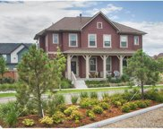 5410 Tamarac Way, Denver image