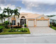2261 Palo Duro BLVD, North Fort Myers image