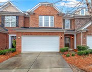 15562 Canmore  Street, Charlotte image