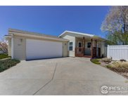 821 Sunchase Dr, Fort Collins image