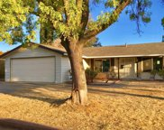 5650  Seyferth Way, Sacramento image