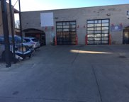 4228 North Pulaski Road, Chicago image