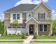 4044 Magnolia Farms Dr (Lot 56), Hermitage image