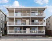 12800 Assawoman Dr Unit 104, Ocean City image
