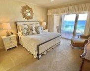 4629 Southwinds Drive Unit #4629, Miramar Beach image