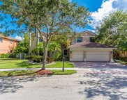 1017 Waterside Cir, Weston image