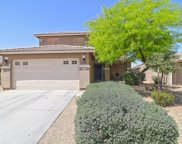 16582 W Desert Bloom Street, Goodyear image