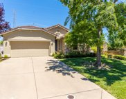 1608  Thurman Way, Folsom image