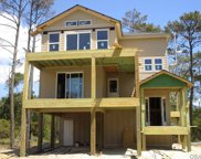 1013 Cruz Bay Lane, Corolla image
