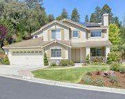 212 Silverwood Dr, Scotts Valley image
