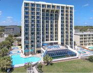 1905 S Ocean Blvd Unit 1208, Myrtle Beach image