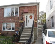 22-14 128 St, College Point image
