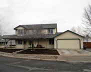 1738 Southeast Riviera, Bend, OR image