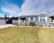 12170 Hibiscus DR, Fort Myers image