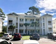 650 River Oaks Drive Unit 46A, Myrtle Beach image
