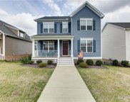 14800 Bridge Creek Drive, Midlothian image
