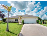 3254 NW 21st TER, Cape Coral image