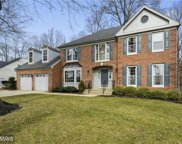 1317 ATWOOD ROAD, Silver Spring image