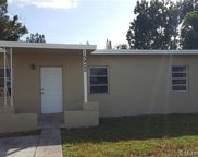 15925 Nw 22nd Ct, Miami Gardens image