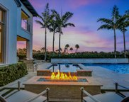 11771 Calla Lilly Court, Palm Beach Gardens image