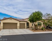 2108 HUMBLE HOLLOW Place, North Las Vegas image