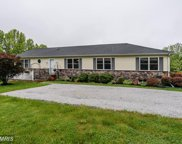 715 WEST WATERSVILLE ROAD, Mount Airy image