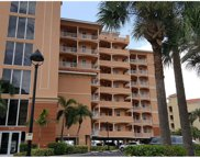 530 S Gulfview Boulevard Unit 205, Clearwater Beach image