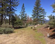 38777 Upper Routt Mill, Shaver Lake image