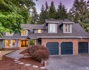 33126 2nd Place SW, Federal Way image