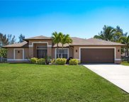 1503 Old Burnt Store RD, Cape Coral image