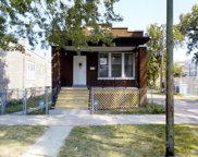 3340 West Rice Street, Chicago image