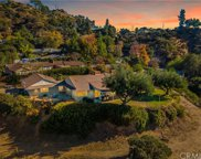 3385 Chevy Chase Drive, Glendale image