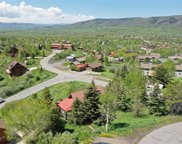 2980 Alpenglow Way, Steamboat Springs image