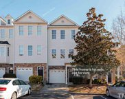 650 Ganyard Farm Way Unit #45, Durham image