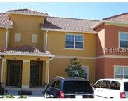 8966 Sugar Palm Road, Kissimmee image