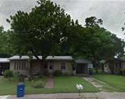 7004 Guadalupe St, Austin image