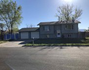 460  Ananessa Drive, Grand Junction image