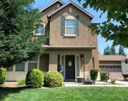 646 E Cambridge, Reedley image