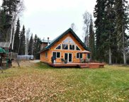 2790 Blue Spruce Way, North Pole image