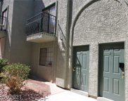 7084 Burcot Avenue Unit E26, Las Vegas image
