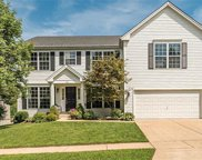 11304 Pineview Crossing, Maryland Heights image