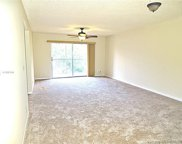 1200 Sw 130th Ave Unit #G311, Pembroke Pines image