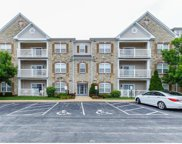 1 Monarch Trace Unit #201, Chesterfield image