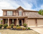 11 Caswell Lane, Simpsonville image