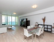 3340 Ne 190th St Unit #1406, Aventura image