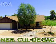 3301 N Woodside Court, Chandler image