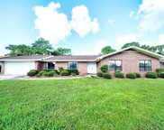 2713 BRIARCLIFF Road, Panama City image