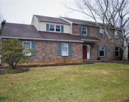 5117 Briarwood, Lower Macungie Township image