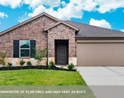 3314 Specklebelly Drive, Baytown image