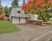 32743 33rd Ave SW, Federal Way image